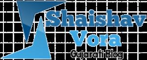 ShaishavVora.com